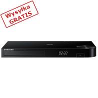 Blu-ray SAMSUNG H6500-20