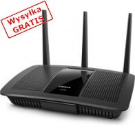 Router LINKSYS EA7500-EU-20