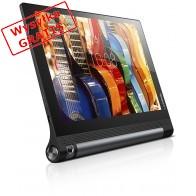 Tablet Lenovo Yoga TAB 3 X50L LTE (ZA0J0023PL)-20