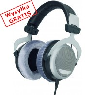 Słuchawki BEYERDYNAMIC DT 880 Edition 250 ohm-20