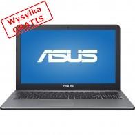 Laptop Asus X540SA-RBPDN09-20
