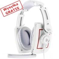 Słuchawki z mikrofonem THERMALTAKE Level 10 Biały-20