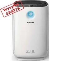Oczyszczacz powietrza PHILIPS AC2887/10-20