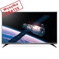 Telewizor LG 49LH541V-20