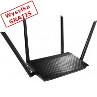 Router ASUS RT-AC58U v.2-20