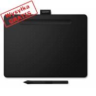 Tablet Wacom Intuos M Bluetooth (CTL-6100WLK) Czarny-20