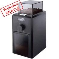 Młynek do kawy DE LONGHI KG 79-20