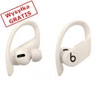 Słuchawki bezprzewodowe APPLE Powerbeats Pro Kość słoniowa-20