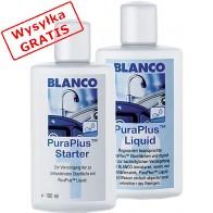 Akcesoria BLANCO PuraPlus Liquid Set PuraPlus Liquid Set-20