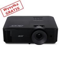 Projektor ACER X118H-20