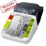 Ciśnieniomierz HOMEDICS BPA-2000-EU-20