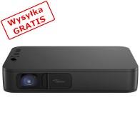 Projektor DLP OPTOMA LH160-20