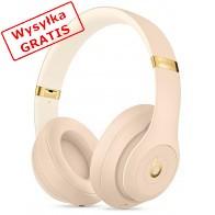 Słuchawki bezprzewodowe APPLE Beats Solo3 Wireless Piasek pustyni-20