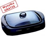 Grill ARIETE 760 La Grigliata-20
