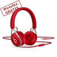 Słuchawki APPLE Beats EP Red (Czerwony)-20