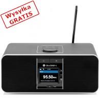 Radio GOGEN IR167BTB-20