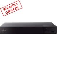 Blu-ray SONY BDP-S6700-20