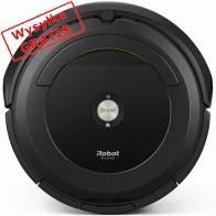 Robot sprzątający iRobot Roomba 696-20