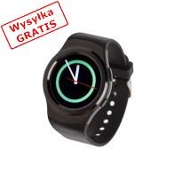 Smartwatch Garett GT14 czarny-20