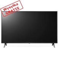 Telewizor LG 65UN71003LB-20