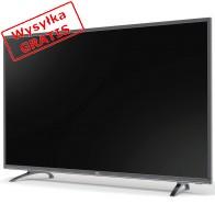 Telewizor TCL F40S5906-20