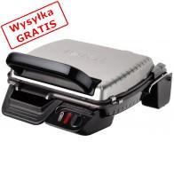 Grill elektryczny Tefal GC 305012 UC 600 (2000W stołowy-zamykany, srebrny)-20
