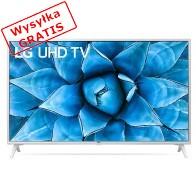Telewizor LG 49UN73903LE-20