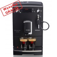 Ekspres ciśnieniowy NIVONA CafeRomatica 520-20