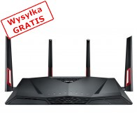 Router ASUS RT-AC88U-20