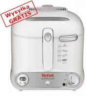 Frytownica TEFAL Super Uno-20