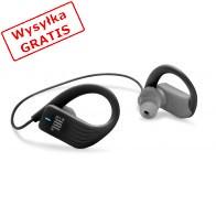 Słuchawki bezprzewodowe JBL Endurance SPRINT (JBLSPRINTBLK) Czarne-20
