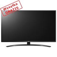 Telewizor LG 43UM7450PLA-20
