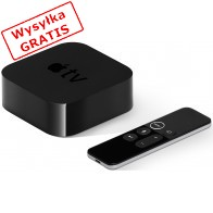 Dongle APPLE MR912MP/A-20