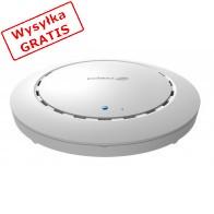 Access Point EDIMAX CAP1300-20