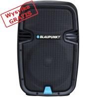 Głośniki bezprzewodowe BLAUPUNKT PA10-20