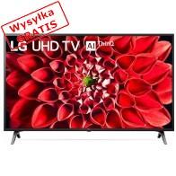 Telewizor LG 43UN71003LB-20