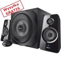 Głośniki TRUST Tytan 2.1 Subwoofer Speaker Set-20