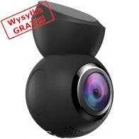 Wideorejestrator NAVITEL R1000-20