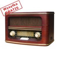 Radio CAMRY CR 1103-20