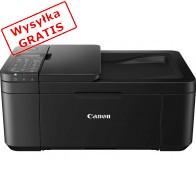 Urządzenie wielofunkcyjne atramentowe CANON Pixma TR4550-20
