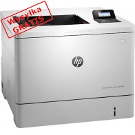 Drukarka laserowa HP Color LaserJet Enterprise M553dn-20