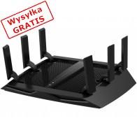 Router NETGEAR X6 R8000-20