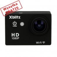 Kamera sportowa Xblitz Extreme Pro-20