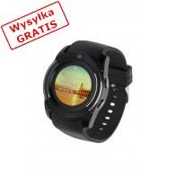 Smartwatch Garett G11 czarny-20