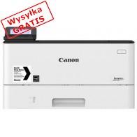 Drukarka laserowa CANON I-Sensys LBP212dw-20