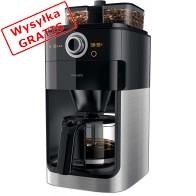 Ekspres do kawy PHILIPS HD7769/00-20