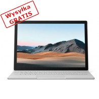 Laptop MICROSOFT Surface Book 3-20