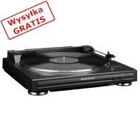 Gramofony MARANTZ TT5005-20