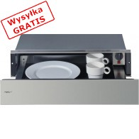 Akcesorium Whirlpool WD 142 IXL-20