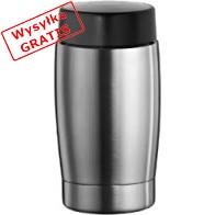 Akcesoria do małego AGD JURA Próżniowy pojemnik na mleko 0.4l-20